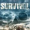 Выживание | Походы | Оружие