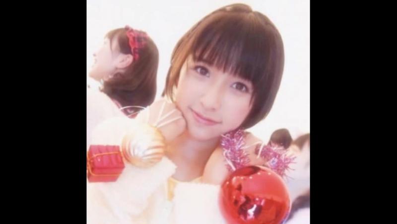 Shiori Tamai_HIGH