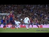 Реал 3-4 Барселона / 16.03.2014