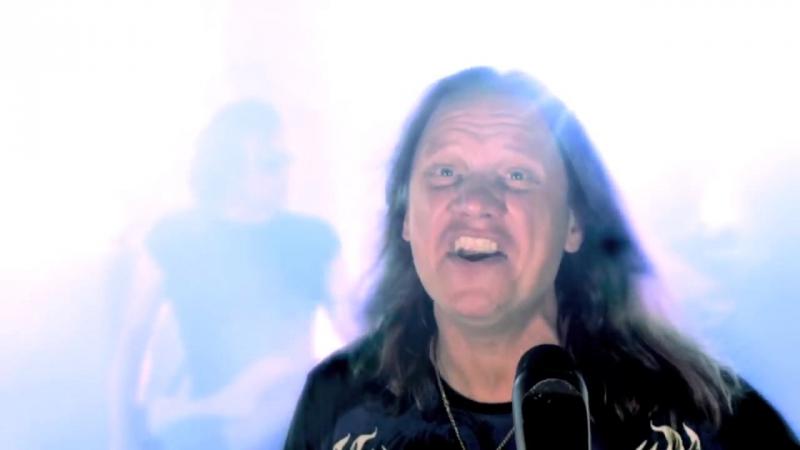 REDSCOOL-Brand New Start 2013 (Official Video)