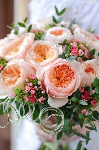 Бесплатная доставка цветов вологда подарок на 45 женщине