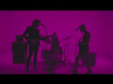 Sunflower Bean - Come On (Official Video)