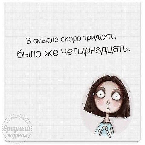 Анна Баева |