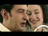 Константин Хабенский - Черные глаза Петр Лещенко