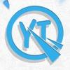 YTMonster.ru | Продвижение канала на YouTube