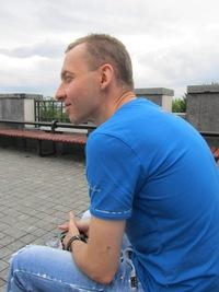 Евгений Верба