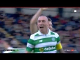 0-1 v Dundee - Brown