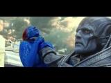Marvel против DC - у кого самые сильные злодеи?