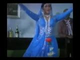 Hum Salaam Karte Hain - Maan Gaye Ustaad (1981)