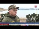 1й крымский время новостей 17 10 2016
