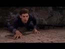 Отрывок из фильма Человек-паук (2002)