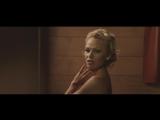 Pamela Anderson Nude - The People Garden (2016) HD 1080p