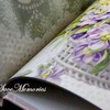 Фотокнига. Save Memories - Дизайн и изготовление
