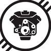 Продажа двигателей. Мотор Авто WWW.MOTORAUTO.BY