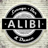 alibi12