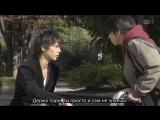 [FRT Sora] Kamen Rider Kabuto - 02 [720p] [SUB]
