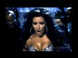 Ани Лорак - Shady Lady клип  Награда: Евровидение   : Золотой граммофон