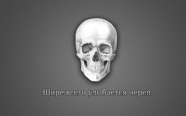 https://pp.vk.me/c626917/v626917603/2ac46/9qAIw3oARFQ.jpg