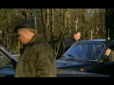 Каменская (1 сезон) Шестерки умирают первыми  1999 (Юрий Мороз)