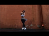 Best Shuffle Dance (Only Girls)¦ Best LED Shuffle Dance 2016¦ ELECTRO HOUSE MIx light up shoes cupid