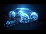Машины будущего ¦¦ ТОП 5 автомобилей 2050 года