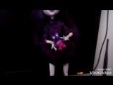 XiaoYing_Video_1482573004945
