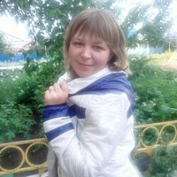 Марина Шепелевич