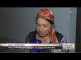 Первое российское золото по дзюдо на ОИ символично– западные СМИ