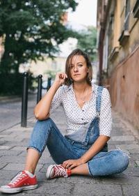 Наталя Федина