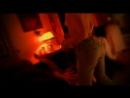Placebo - Protege moi запрещённый клип к показу на ТВ placebo