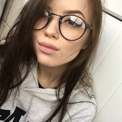 Анна Лозовская