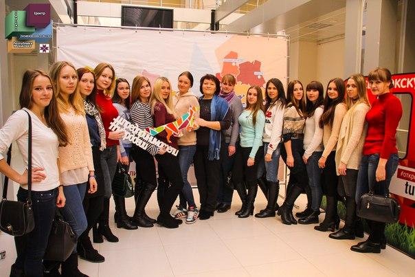 На форуме 'ИННОВАЦИИ И ИНВЕСТИЦИИ В РЕСПУБЛИКЕ МОРДОВИЯ' объявили о ко