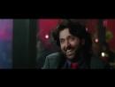 Udi Teri Aankhon Se Full HD Song Guzaarish ¦ Hrithik Roshan, Aishwarya Rai