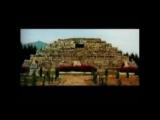 Мумии белых голубоглазых великанов и пирамиды в Китае.