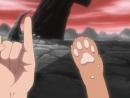 Naruto.(146.serija.iz.220).2002-2007.XviD.DVDRip