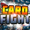 Cardfight.ru - Японские ККИ (Vanguard, Yu-Gi-Oh)