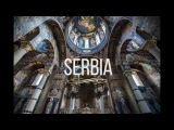Serbia, Land of New Beginnings