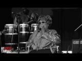 2010 Detroit All Star Revue Alberta Adams - Detroit Is My Home