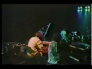 Pink Floyd - Another Brick in the Wall, Part 2 (Live, Earls Court 1980)