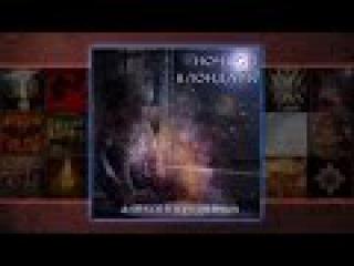 Альбом авторских песен А. Купрейчика «Ночной Клондайк»