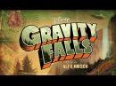 Gravity Falls Unused Lyrical Theme Song