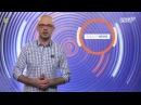 Eska TV News Podsumowanie Dnia Lars Ulrich na wielkim ekranie
