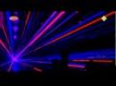 Armin Van Buuren - Zocalo (Original Mix) HD