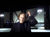 OBK - Yo no me escondo (Video clip)
