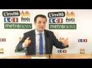 L'Invité des Indés Radios - Metronews - LCI - FLORIAN PHILIPPOT INTEGRALE