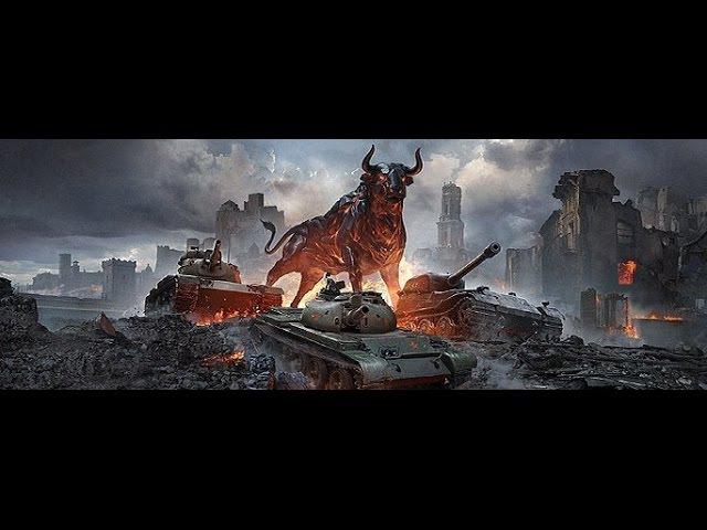 «СТАЛЬНАЯ КОРРИДА» 10 лвл - Перевал - [S-HA] Steel Hammer™ vs [EOC] Exterminators of clans