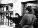 Из архива СССР Военнопленные немцы Сталинградская битва Победа
