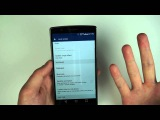 25+ LG G4 Tips and Tricks