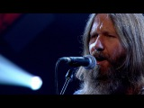 Blackberry Smoke - Waiting For The Thunder - Later with Jools Holland - BBC Two