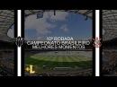 Atletico-MG 2 x 1 Corinthians - Gols Melhores Momentos - 22/06/2016 HD